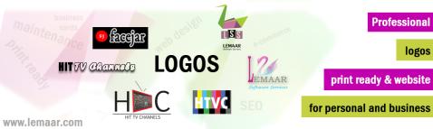 Slider-image-logo